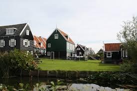 het is de moeite waard het zien van de binnenstad van de nederlandse